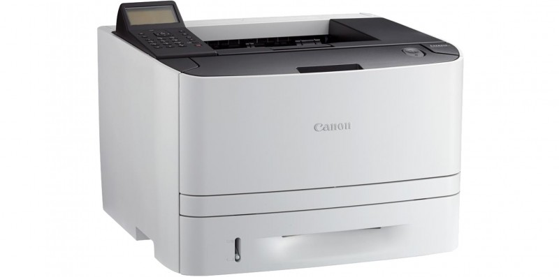 Canon_LBP251_2