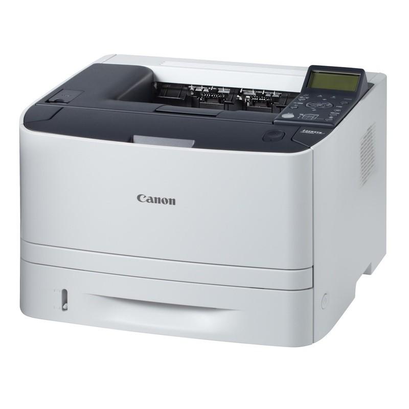 Canon_LBP6680x_1