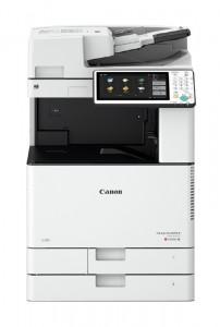 Canon_iR_ADV_C3525i_1