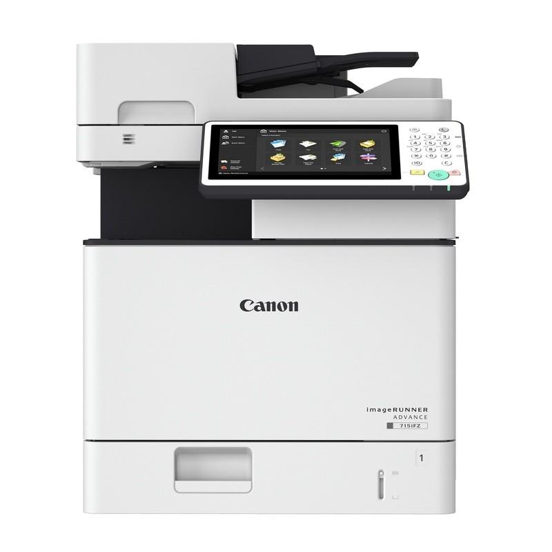 Canon_iR_ADV_525i_3