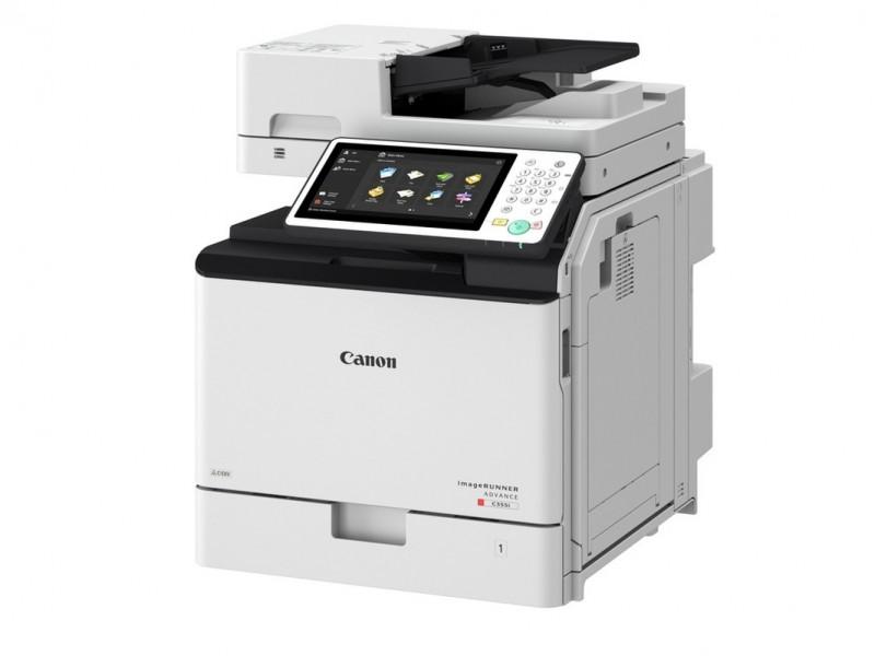 Canon_iR_ADV_C256i_2
