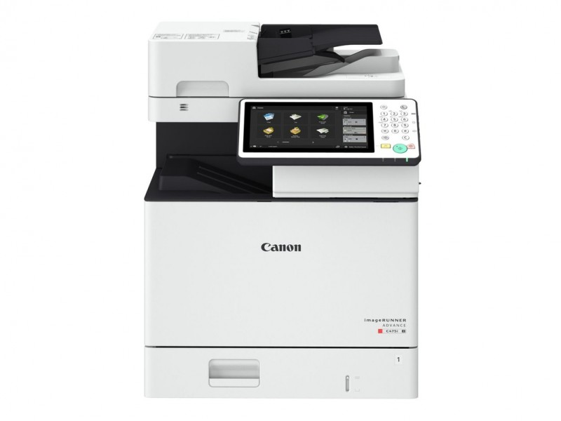 Canon_iR_ADV_C475i_3