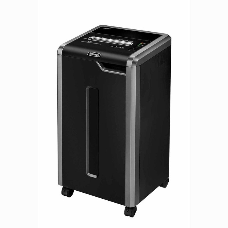 fellowes_325i_1