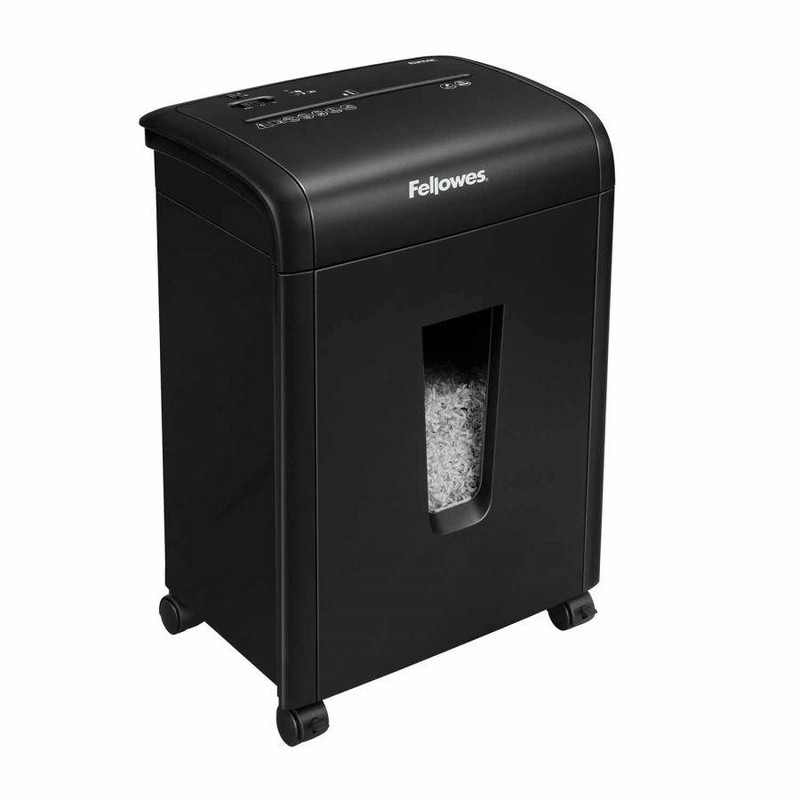 fellowes_62Mc_2