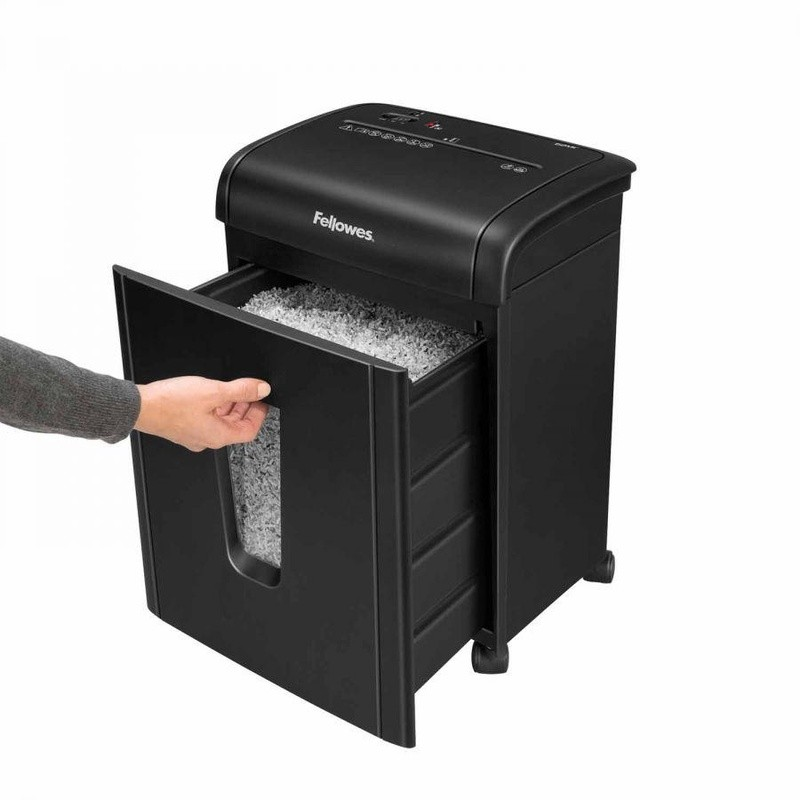 fellowes_62Mc_4