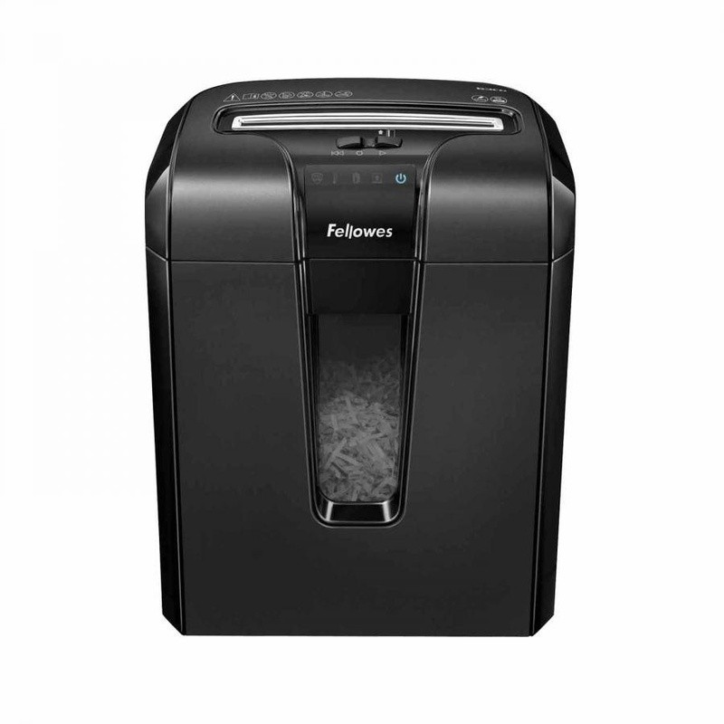 fellowes_63CB_3