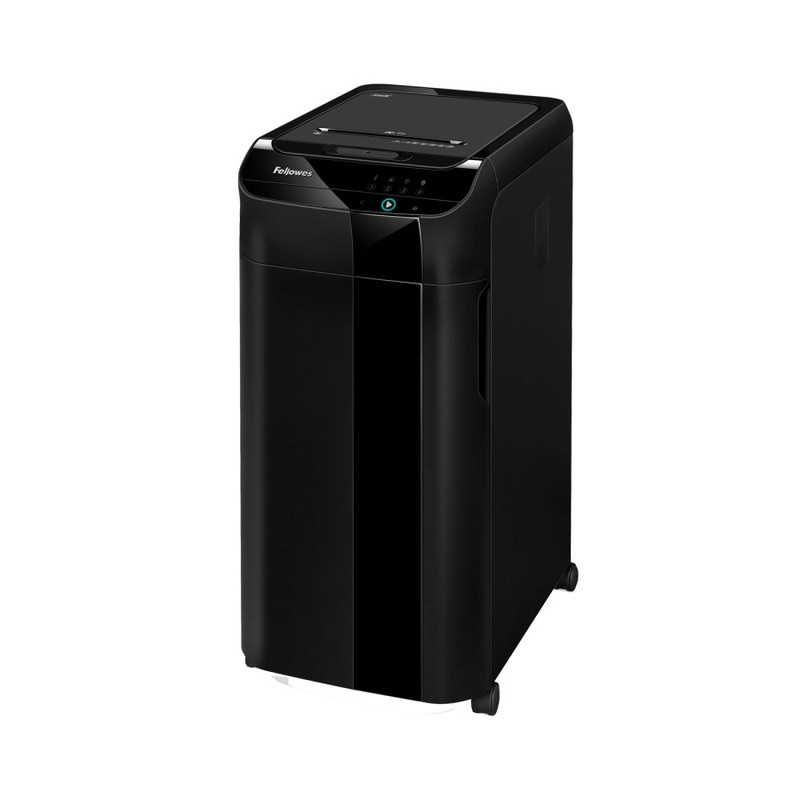 fellowes_automax_350C_1