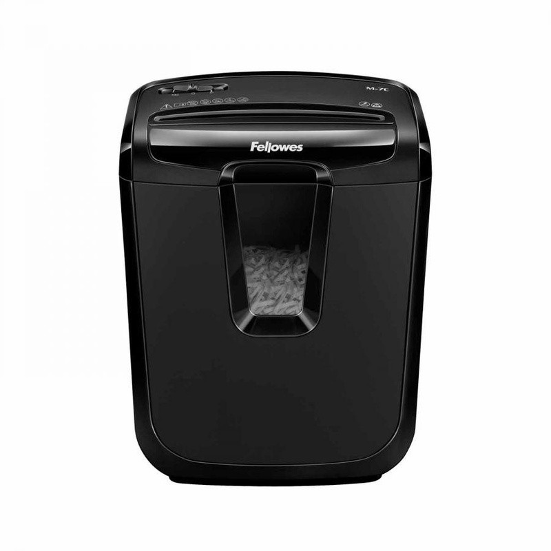 fellowes_M-7C_3