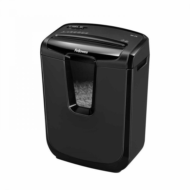 fellowes_M-7C_1