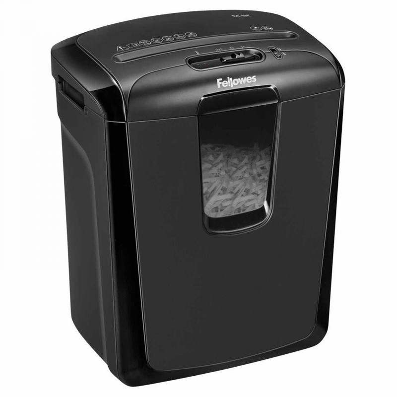 fellowes_M-8C_2